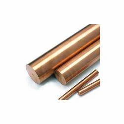 Oxygen Free Copper In Mumbai À¤'क À¤¸ À¤œà¤¨ À¤« À¤° À¤• À¤ªà¤° À¤® À¤¬à¤ˆ Maharashtra Get Latest Price From Suppliers Of Oxygen Free Copper In Mumbai