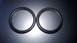 Spool O Ring