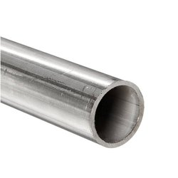 309 ERW Pipe