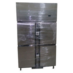 Supreme make Stainless Steel Commercial Refrigerator