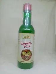 Triphala With Alovera Juice