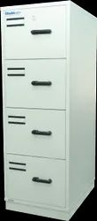 Fire Resistant Filing Cabinet FRFC 120M