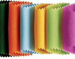 Non Woven Cloth Fabric
