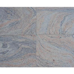 Toshibba Impex Indian Juparana Granite Tiles Usage Flooring And Countertops
