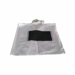 Printed Handmade Designer Cotton Bag