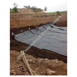 Agriculture HDPE Sheets