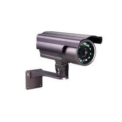 Hikvision IP Surveillance Camera