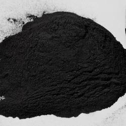Sodium Humate Powder