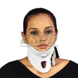 Cervical Immobiliser (Sprain Collar) Code : RA3110