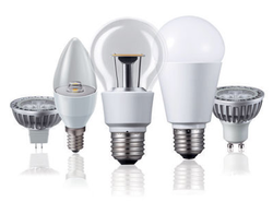 General Lighting Services