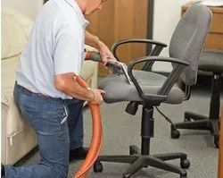 Chair Cleaning Services, in Local