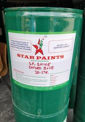 SP Shine Enamel Paint