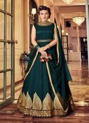 PR Fashion Launched Beautiful Designer Long Length Suit