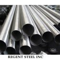 316 Stainless Steel Pipes / 316L Stainless Steel Pipes