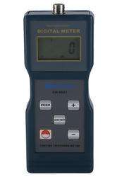 Digital Coating Thickness Gauge CM8821