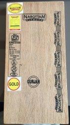 BWP Gurjan Narottam Brown Plywood