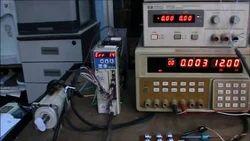 Panasonic Servo Drives Repairing