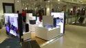 Shop-in-Shop Units