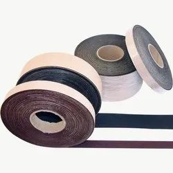 FRLT (Flame Retardant Low Tension) Tapes