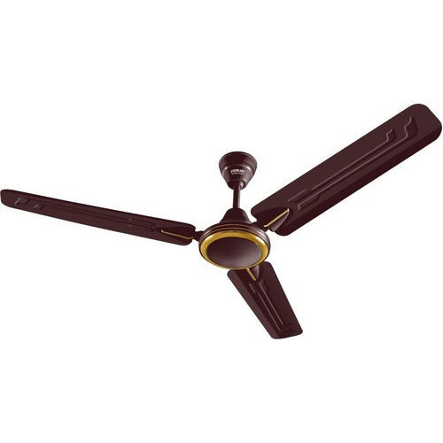 Ceiling Fan Blade Size Inches 42