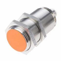 IFM Inductive Proximity Sensors