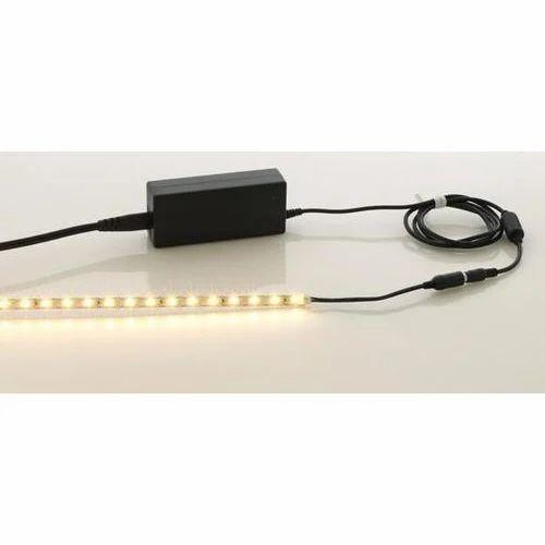 sale retailer 464f5 3d909 12v Led Strip Adapter