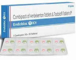 Endobloc T Combipack