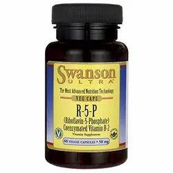 Vitamin B-2-5 Phosphate