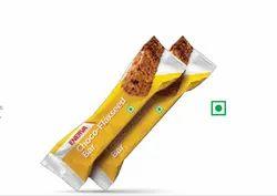 Enerva Choco Flaxseed Bar