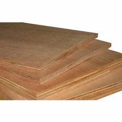 Marine Plywood In Chennai Tamil Nadu Get Latest Price From