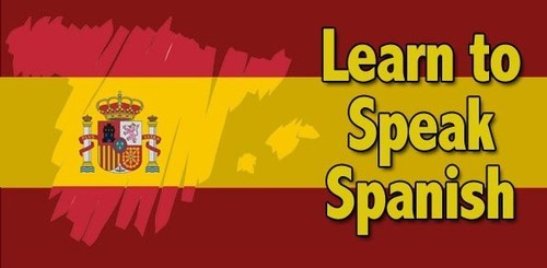 Free Spanish Lessons Online - 123TeachMe.com