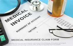 1 Years Or Renewable Lifetime Health Insurance Mediclaim Policy Religare