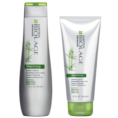 Matrix Hair Shampoo With Conditioner Pack Size 200 250 Ml Packaging Type Bottle Rs 840 Set Id 20738122991