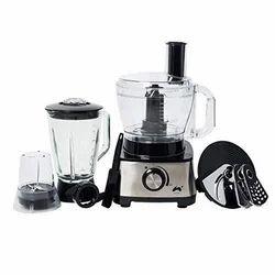 Juicer Grinder Mixer Multi Blender