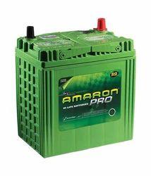 Amaron UPS Battery, For Home, Office etc, 12 V Dc