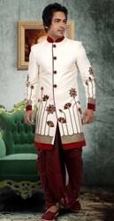 Trendy Indo western Suit