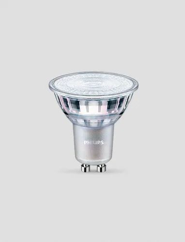Philips MASTER LEDspot MV