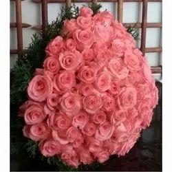 200 Rose Bunch