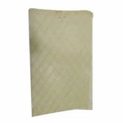 Polyester Plastic Mosquito Mesh, For Window, Packaging Type: Roll