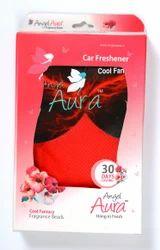 Angel Aura Fragrance Beads (10grams) - Cool Fantacy