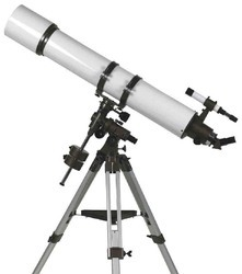 Astronomical Telescope AT005 (SV203EQ)