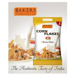Bakers 500 gm Corn Flakes