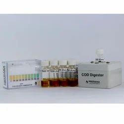 COD Testing Kit