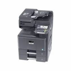 Kyocera Taskalfa Photocopy Machine