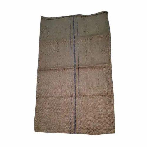 100 Kg Jute Gunny Bag