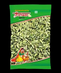 Shyam Dhani 12 Months Fennel Seed, Packet