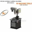 Pitch Control Tapping Machine 8-60 LS