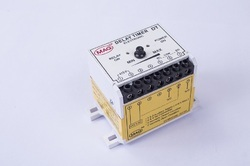 Cyclic Delay Timer