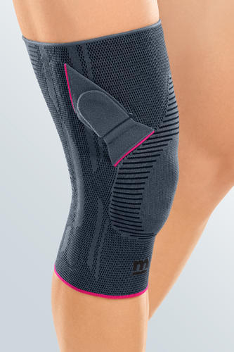 d22670d5144 Knee Support - View Specifications   Details of Knee Cap by ...