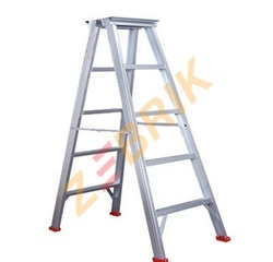 Aluminium Support Ladders
